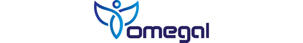 omegal-logo-new
